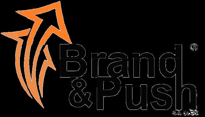 Brand & Push | Operador Logístico